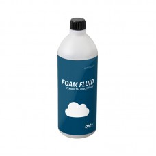 Oh!FX  1 lt ULTRA CONCENTRATE FOAM FLUID 1%