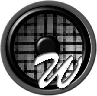 DJ School Westland