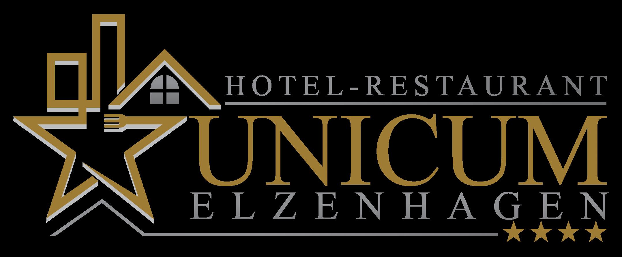 Unicum Elzenhagen